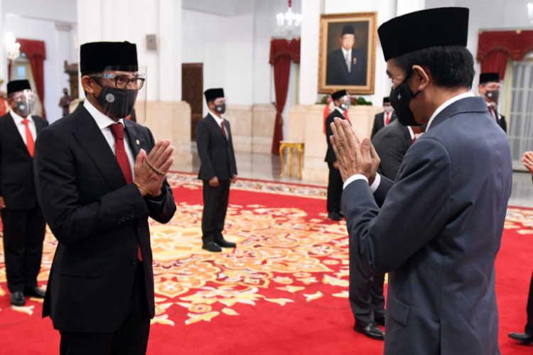 Pakar Politik UGM: Kampus Jangan Ikutan Gaya Politik Jokowi