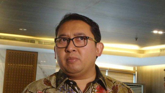 Fadli Zon Tegaskan Gerindra Tak Dukung Pembubaran Ormas Tanpa Peradilan