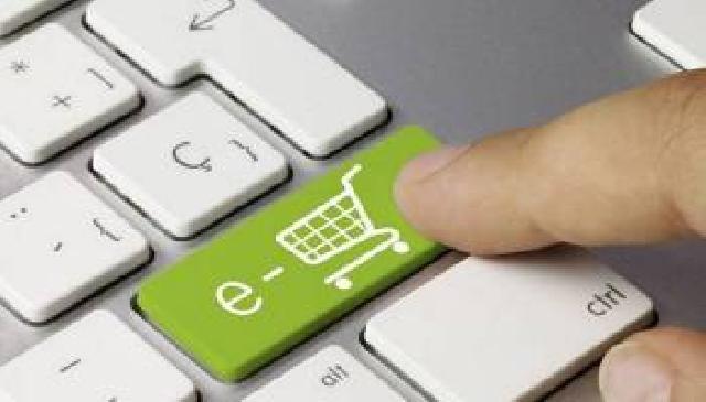 Indonesia Paling Riskan Dalam Transaksi E-Commmerce