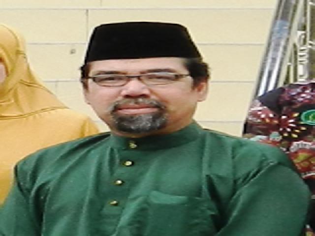 Al Azhar: Bangun Riau dengan Pendekatan Kultur Etnis