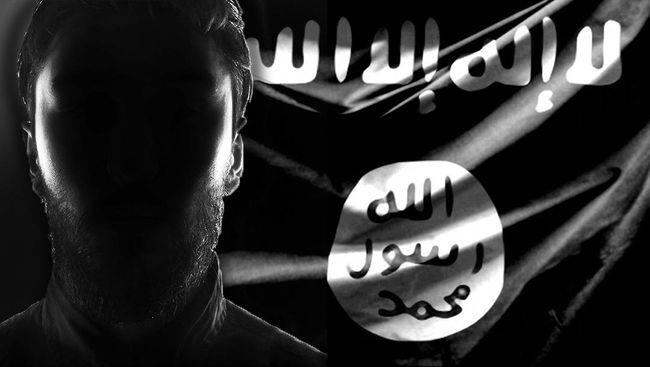 ISIS Klaim Bertanggung Jawab atas Penembakan di Wina