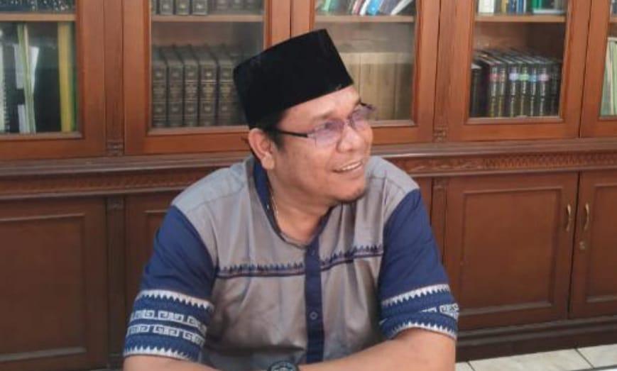 Rayakan HUT ke-21, Haluan Riau Diharapkan Mampu Berevolusi