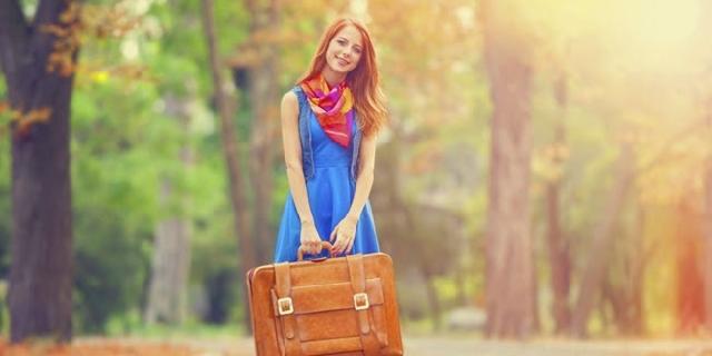 Inilah 5 Tipe Wanita yang Susah Didekati Pria