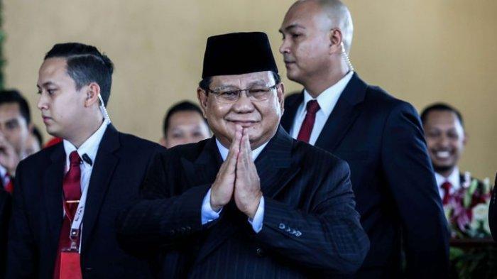 Prabowo Tak Hadir, Anies Bakal Beri Sambutan di Reuni 212