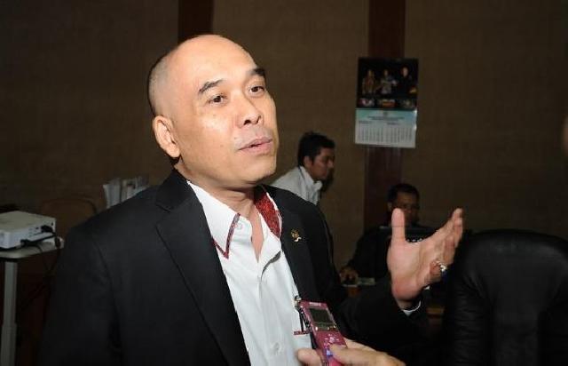Tiga Tahun Pemerintahan Jokowi, Indek Gini Sudah di Lampu Kuning