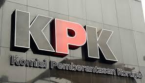 KPK: Status DPO Sjamsul Nursalim Masih Berlaku