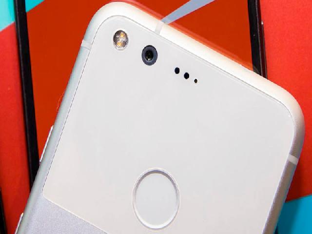 Alasan Pixel Tidak Dinamakan Google Phone