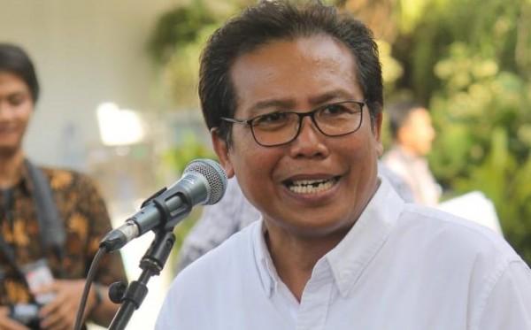 Jubir Jokowi: Pemerintah Tak Pernah Menangkap Para Kritikus