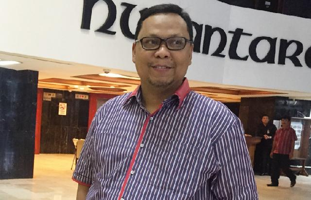 Riau Dapat Tambahan 2 Kursi di DPR, Kepri 1 Kursi