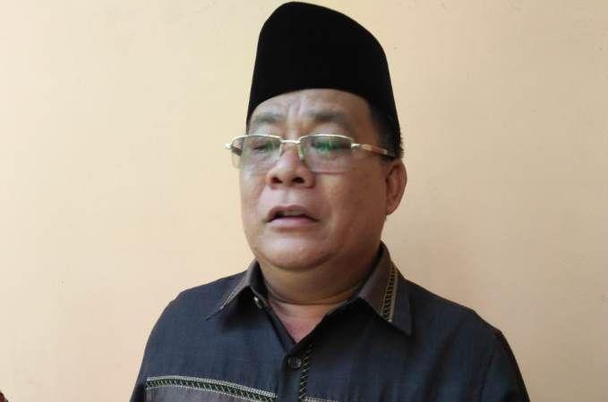 DPRD Riau Sarankan Badan Pengelolaan Keuangan dan Aset Daerah Dipisah