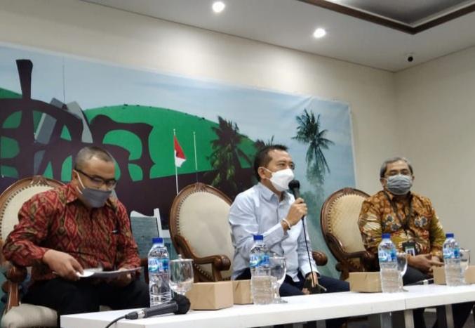 Syarat Pelaksanaan PTM, Ketua Komisi X DPR: Semua Guru Wajib Divaksin