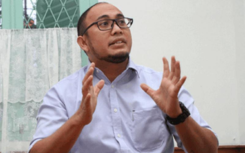 Prabowo Bakal Bertemu SBY untuk Koalisi di Pilpres