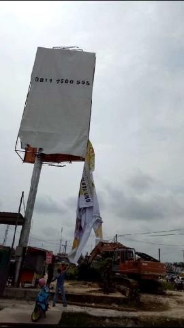 Merasa Dirugikan, Relawan KAWAN Layangkan Protes ke Panwas Pekanbaru