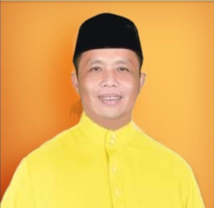 Ketua DPRD Siak Minta Warga Tetap Patuhi Protokol Kesehatan Masuki New Normal
