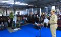 Bupati Sukiman Apresiasi Acara Guru TK dan PAUD yang Ditaja Disdikpora Rohul