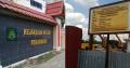 Rehab Command Centre Diusut, Kadis Kominfo Pekanbaru Singgung Pembangunan Gedung Kejari