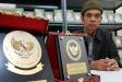 Perang Ini di Balik Viral Ceramah Ustaz Abdul Somad