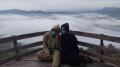 Gerbang Awan Buka Lagi, Tour Guide: Wisatawan Harus Terapkan Prokes!