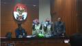 Kalapas Sukamiskin dan Suami Inneke Koesherawati Ditetapkan sebagai Tersangka