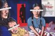 Tiga Anak di Sulawesi Diperkosa Ayah Kandung, tapi Polisi Hentikan Penyelidikan