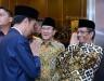 PDIP Sebut Cawapres Jokowi Harus Bisa Jaga NKRI, Mahfud MD atau Moeldoko?