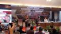 Sapaan Prabowo Kepada Titiek Soeharto Bikin Para Jenderal Purnawirawan Tertawa